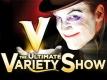 V Variety Show Vegas