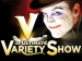 V Variety Show
