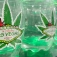 Buying and Using Legal Marijuana In Las Vegas