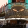 Binion's Upgrades Downtown Vegas