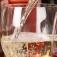 Best restaurants for wine lovers in Las Vegas