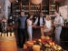 Wine Cellar and Tasting Room picture of people enjoying themselves drinking wine
