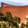 Wynn Las Vegas Golf Promotion