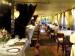 Zeffirino Dining Area