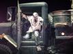 Zombie Apocalypse Paintball Experience