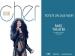 Classic Cher at the Monte Carlo Las Vegas