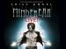 Criss Angel Mindfreak Live new show at Luxor Las Vegas