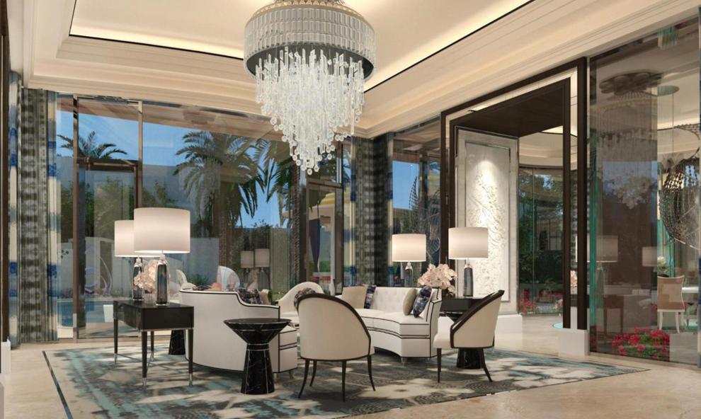 Crockfords Las Vegas - Palace Rendering 1.jpg