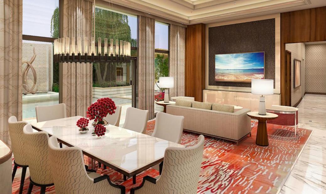 Crockfords Las Vegas - Villa Rendering 1.jpg
