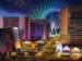 The Linq Las Vegas Hotel and Casino