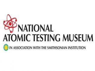 National Atomic Testing Museum Las Vegas Nevada
