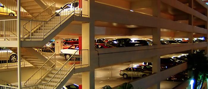 Free Parking Near Westgate Casino Las Vegas