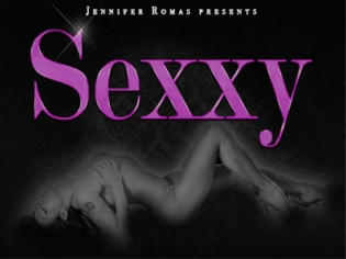 Sexxy Topless Revue at the Westgate Shimmer Cabaret