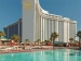 Westgate Hotel and Casino Las Vegas (formerly LVH Hilton)