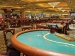 Table Games & Slots
