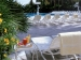 Olympic-sized pool w/ Palm Trees, Private Cabanas & a Whirlpool