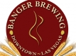 Banger Brewing Company Logo