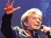 Barry Manilow - The Hits Come Home at the Westgate Las Vegas