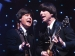 An Authentic Beatles Concert Experience & Brings it to Life