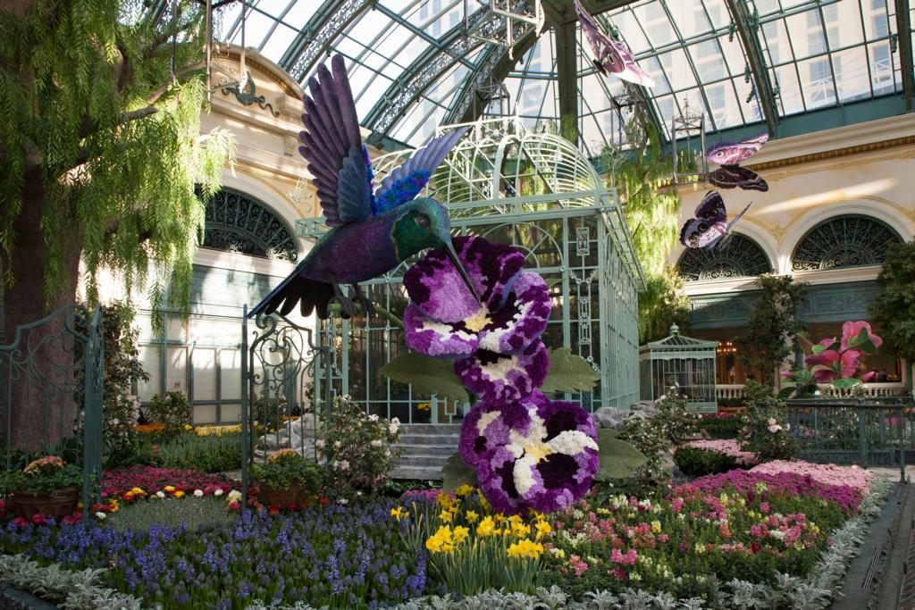 bellagio_conservatory_spring_display___west_bed_03_low