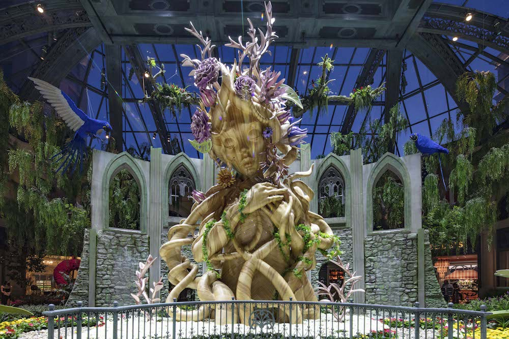 bellagio_conservatory_summer_display_01