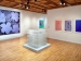 Bellagio Art Gallery