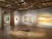Gallery at Bellagio
