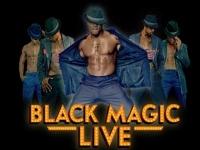 Black Magic Live