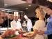 Award Winning Restaurants & Quick Eats