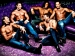Chippendales Guys