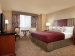 From 1 Bedroom to Multiple Levels, Whirlpool Suites to Parlor Suites