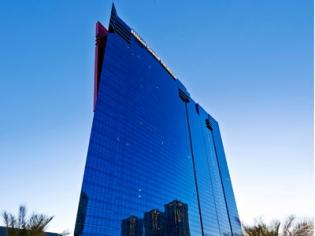 Main Tower at Elara by Hilton Grand Vacations