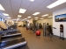 Fitness Center at Elara