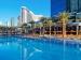 Elara by Hilton Grand Vacations Pool