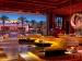 Lounge Area at XS Nightclub