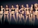 Vegas' Leading Topless Shows