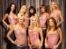 A Talented Cast of Beautiful Dancers