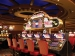 Slots, Poker, Table Games & More