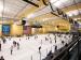 SOBE Ice Arena - NHL regulation-sized, 31,000 Sq. Ft. Ice Rink