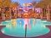 Beach Club Pool - Sizzling Summer Fun