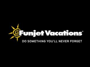 Las Vegas Funjet Vacations