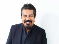George Lopez Aces of Comedy tour Mirage Las Vegas