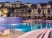 8 acre Backyard, Sand-Bottom Swimming Pool w/ a Laid-Back Vibe