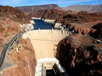 Hoover Dam Discovery Tour from Las Vegas