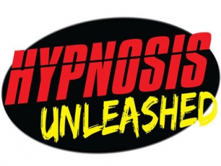 Hypnosis Unleashed Banner