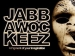 Jabbawockeez Logo
