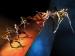 Unprecedented epic Production by Cirque du Soleil