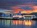 Laughlin Nevada Gaming Tour by Gray Line
