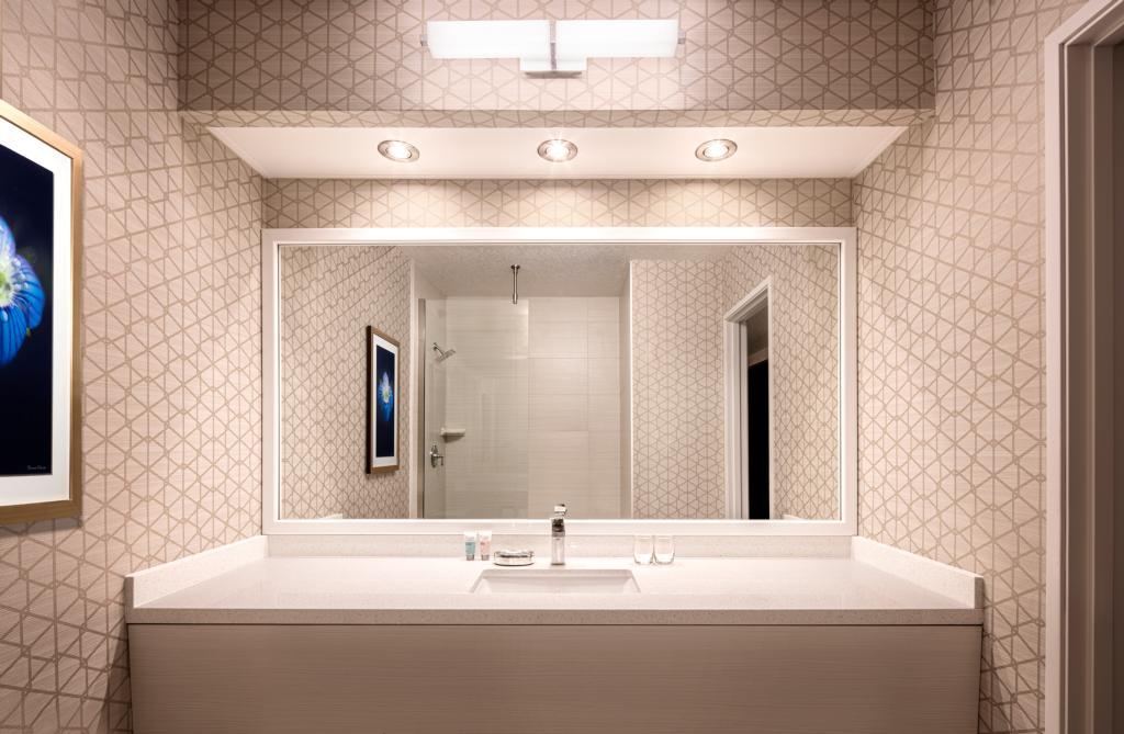 luxor_room_redesign_bathroom2_low