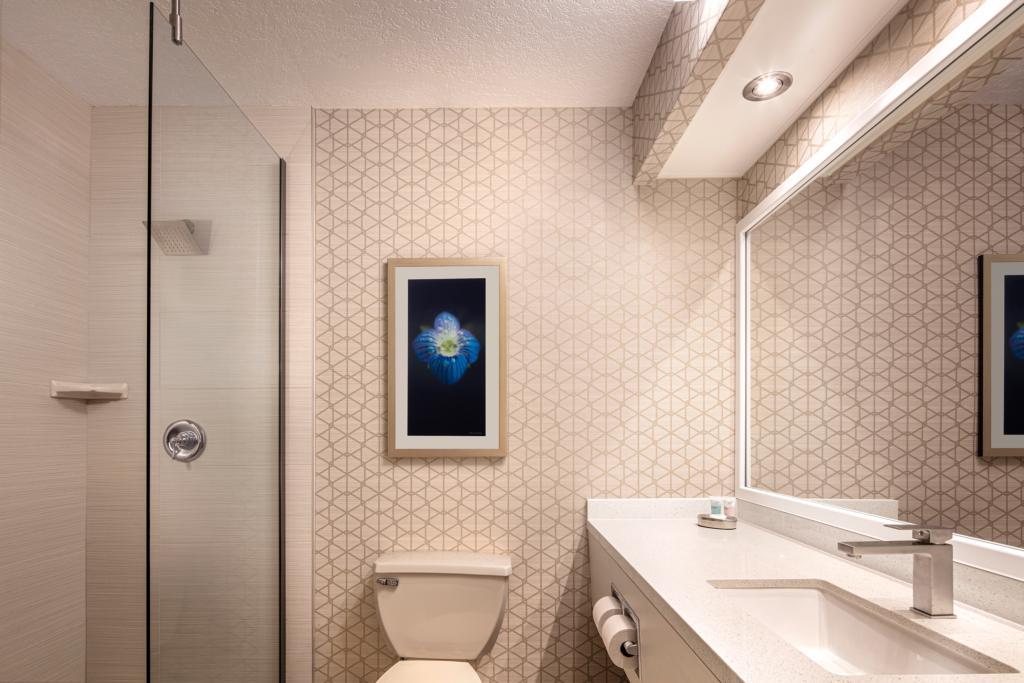 luxor_room_redesign_bathroom_low